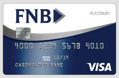 Personal credit cards fnb bank apply now fnb logo reheart Gallery